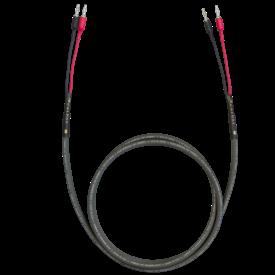 101 SPEAKER Lautsprecher-Kabel (Paar)
