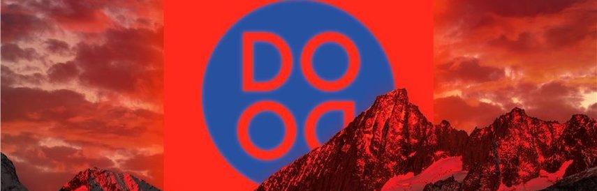 Artikel mit Schlagwort Dodo