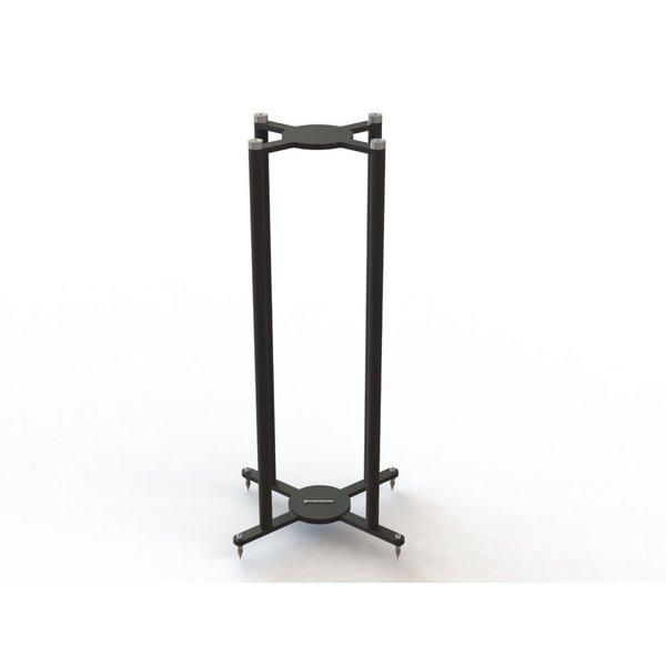 SPENDOR CLASSIC Ständer für 4/5 Lautsprecher (PAAR)