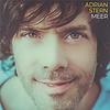 Adrian Stern - Meer - Audio-CD