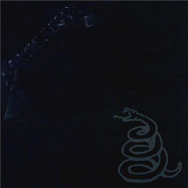 Metallica - ----- (2LPs) - Vinyl