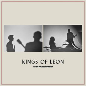 Kings of Leon - When You See Yourself - Vinyl
