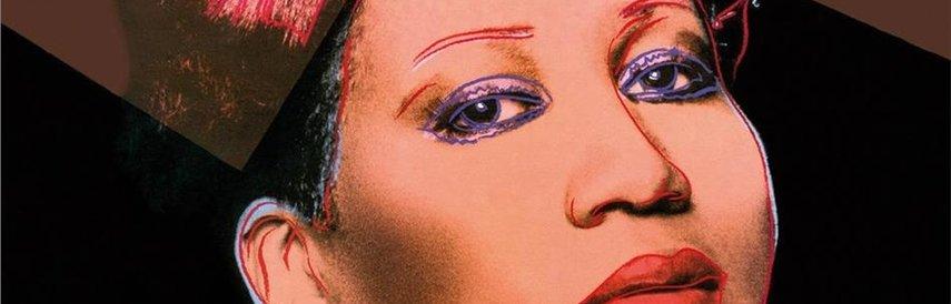 Artikel mit Schlagwort Aretha Franklin
