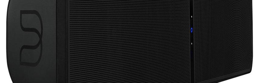 Artikel mit Schlagwort Soundbar