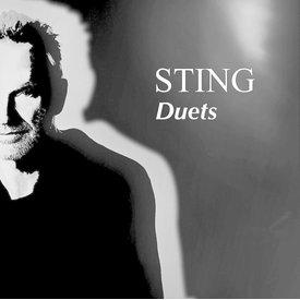 Sting - Duets - Vinyl