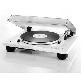 TD 206 Plattenspieler mit REGA EXACT Tonabnehmer - DEMO-GERÄT