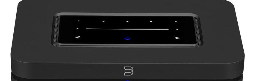 Artikel mit Schlagwort Bluetooth Musik Streaming