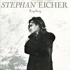 Stephan Eicher -Engelberg (2021 Reissue) - Vinyl