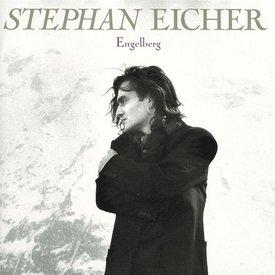 Stephan Eicher  Engelberg  (2021 Reissue) - Vinyl