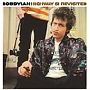 Bob Dylan - Highway 61 Revisited (2021 Reissue) - Vinyl