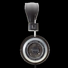 SR325e Kopfhörer - DEMO-GERÄT