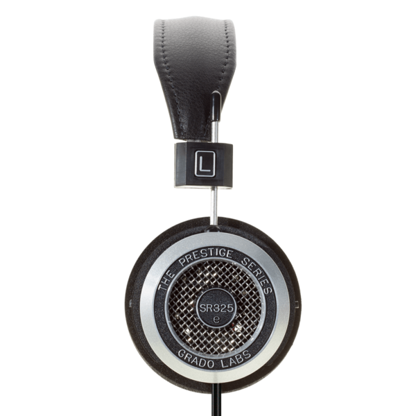 GRADO SR325e Kopfhörer - DEMO-GERÄT