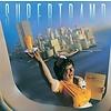 Supertramp - Breakfast in America - Reissue - Vinyl