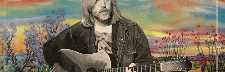 Artikel mit Schlagwort Tom Petty & The Heartbreakers