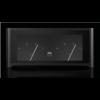 NAD M10 V2 Streaming Verstärker