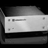 LEHMANN BLACK CUBE SE II Phono-Vorverstärker