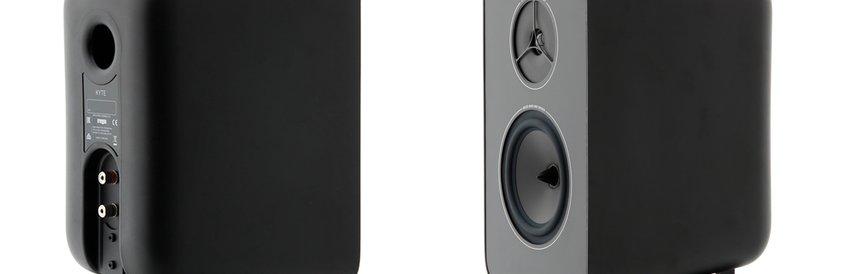 Artikel mit Schlagwort Lautsprecherfuss
