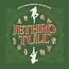 Jethro Tull - 50th Anniversary Collection - Vinyl