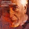 John Mayall - Stories (2020 Reissue) - Vinyl