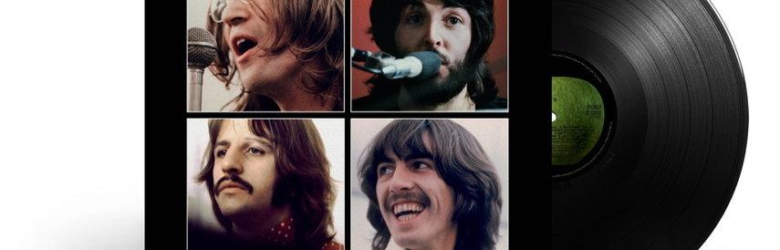Artikel mit Schlagwort The Beatles