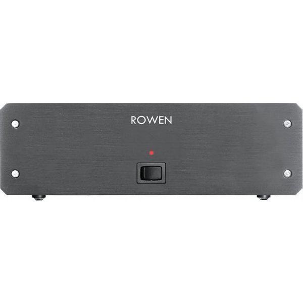 ROWEN PA2 Endverstärker