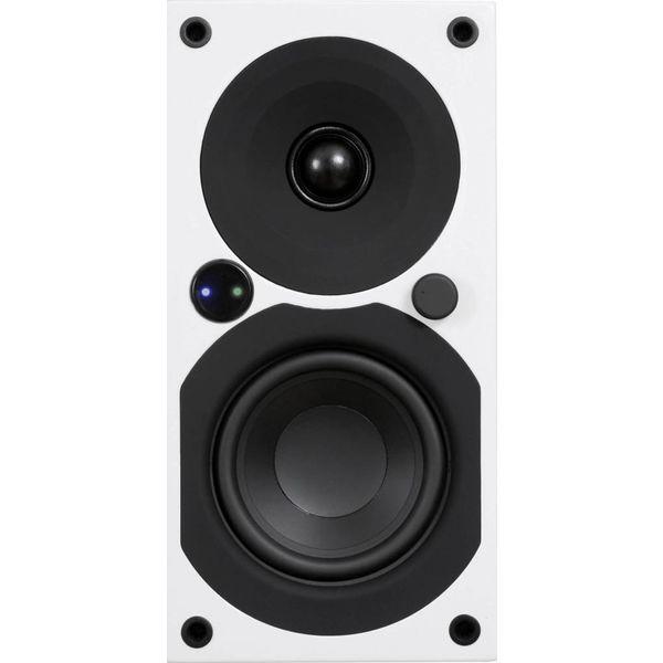 SA SAXO 1 Aktiv Lautsprecher (Paar)