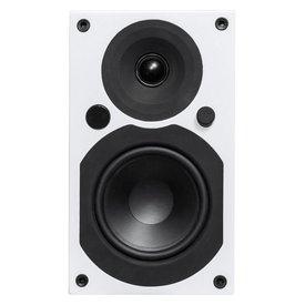 SAXO 5 Aktiv-Lautsprecher