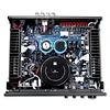 NAD C 375 BEE RSE Verstärker