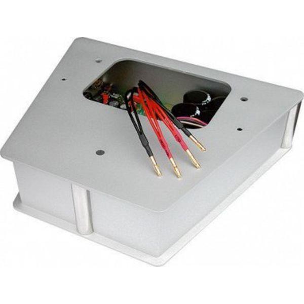 ROWEN SA2bi Active Sockelverstärker