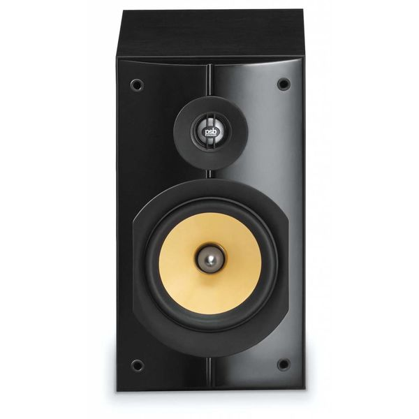 PSB IMAGINE XB Regal-Lautsprecher