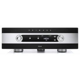 PRE60 Stereo Vorverstärker