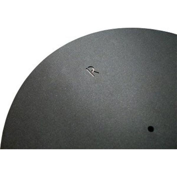 ROWEN SilentMat Plattenteller-Auflage