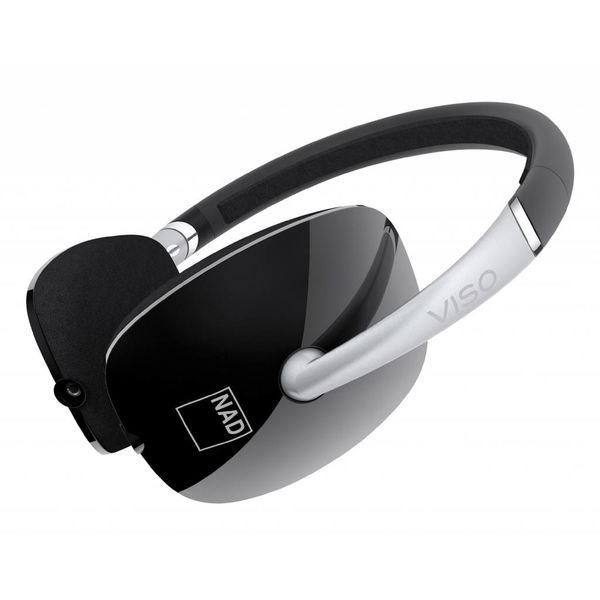 NAD VISO HP30 On-Ear Kopfhörer