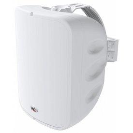 CS500 Lautsprecher