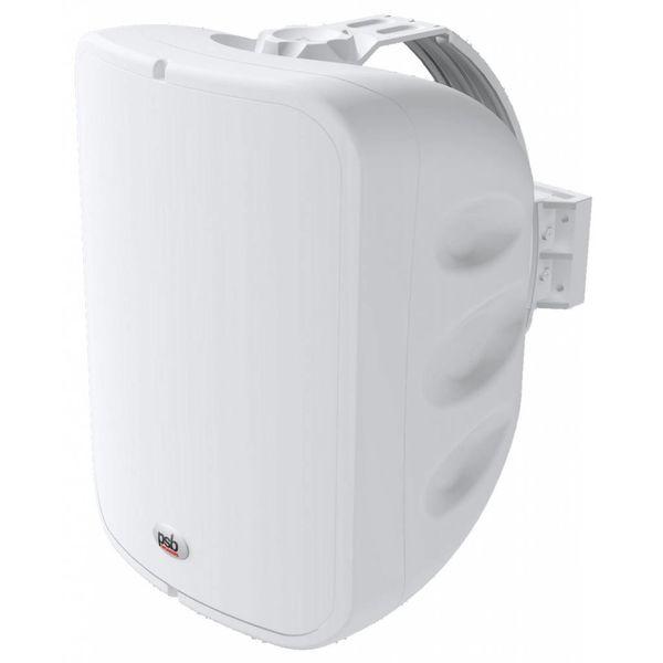 PSB CS500 Lautsprecher