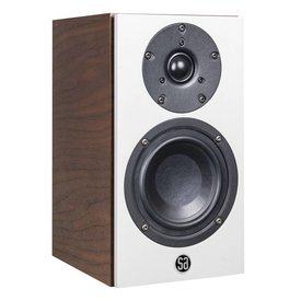 MANTRA 5 Lautsprecher