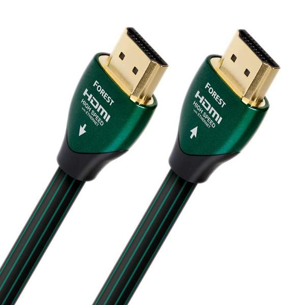 AUDIOQUEST FOREST HDMI Kabel