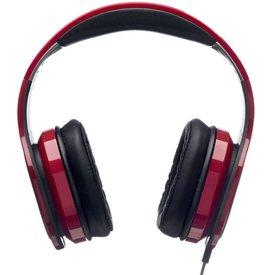 M4U 1 Kopfhörer