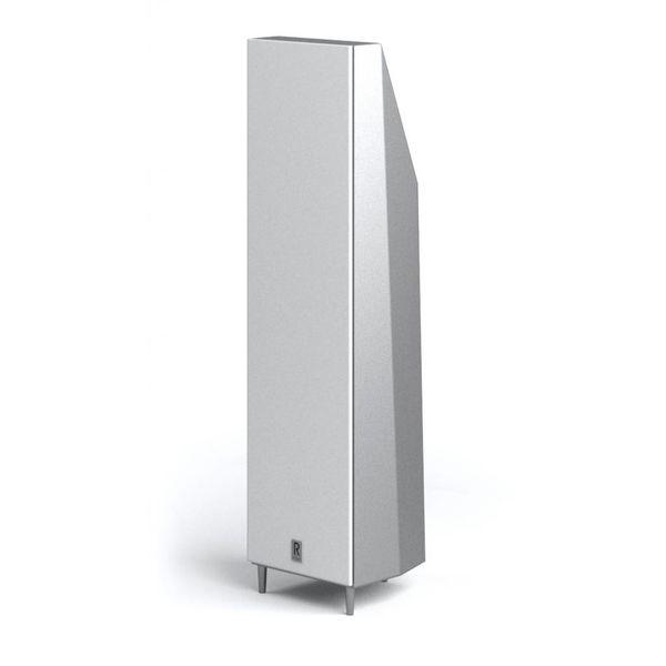 ROWEN Standfuss zu Lautsprecher C8 u. C10