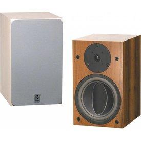 NAD C368 Stereo Digital Vollverstärker | pure audio
