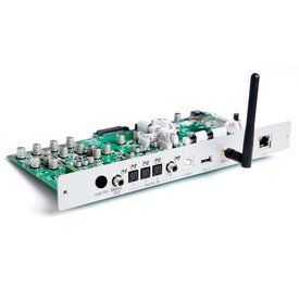 MM30 Streaming-Modul