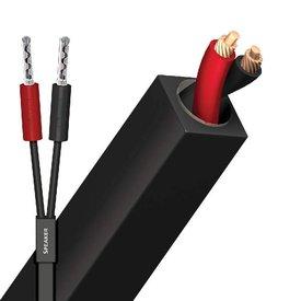 Q-2 Lautsprecher-Kabel (Paar)