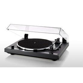 TD 170-1 Phono Plattenspieler