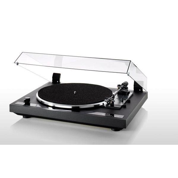 THORENS TD 170-1 Phono Plattenspieler