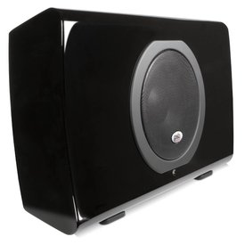 SubSeries 150 Subwoofer
