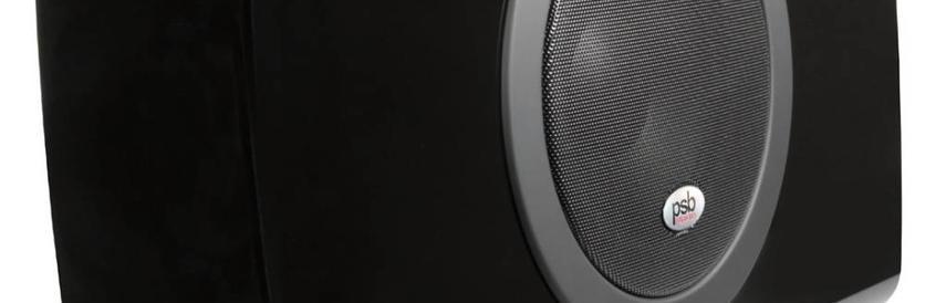 Artikel mit Schlagwort HiFi sound