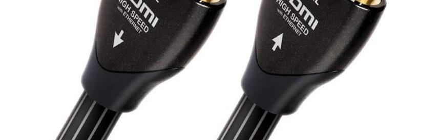 Artikel mit Schlagwort HDMI 1.4 Kabel
