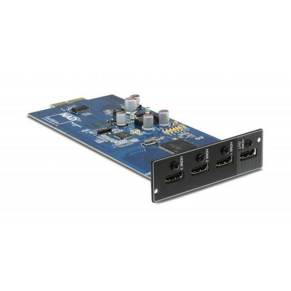 NAD MDC DD HDMI-1 Modul