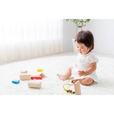 Baby en Peuter Speelgoed