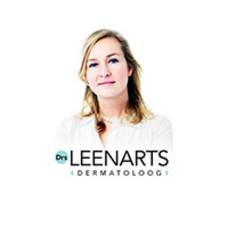 DRS Leenarts